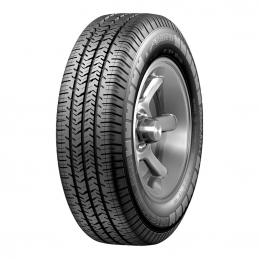 MICHELIN Agilis 51 215/65 R16 106/104T